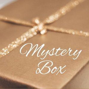 Mystery Bundle Box